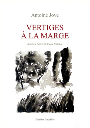 Vertiges à la marge