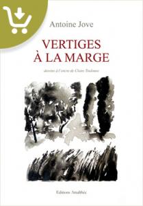 acheter_vertiges_a_la_marge